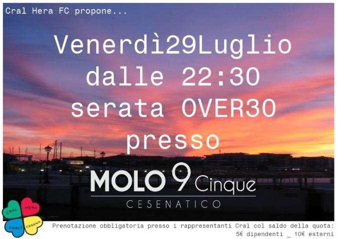 Molo95