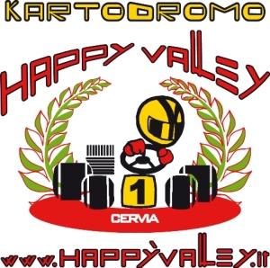 happy-valley-variato-ok-1-web